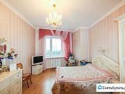 3-комнатная квартира, 148 м², 10/12 эт. Пермь