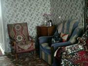2-комнатная квартира, 42 м², 5/5 эт. Чапаевск
