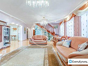 4-комнатная квартира, 190 м², 4/10 эт. Казань