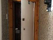 1-комнатная квартира, 32 м², 4/5 эт. Новосибирск