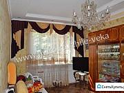 2-комнатная квартира, 70 м², 1/4 эт. Саратов