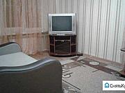 1-комнатная квартира, 30 м², 2/5 эт. Абакан