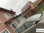 Дом 128 м² на участке 16 сот. Краснозаводск