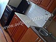 2-комнатная квартира, 50 м², 1/10 эт. Уфа