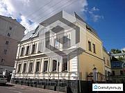 Продам офисное помещение, 300.00 кв.м. Москва