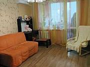 2-комнатная квартира, 52 м², 5/12 эт. Уфа