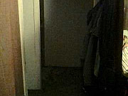 Комната 15 м² в 2-ком. кв., 2/5 эт. Санкт-Петербург