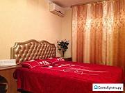 2-комнатная квартира, 56 м², 5/10 эт. Севастополь