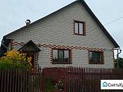 Дом 100 м² на участке 13 сот. Киров