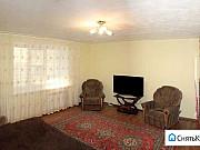 1-комнатная квартира, 38 м², 5/10 эт. Саратов