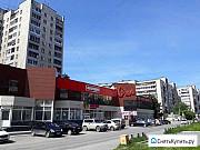 Помещение свободного назначения, 223.5 кв.м. Екатеринбург