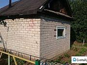 Дача 20 м² на участке 6 сот. Пермь