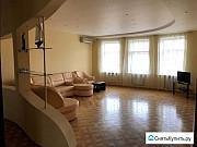 2-комнатная квартира, 94.7 м², 4/10 эт. Ростов-на-Дону