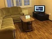 1-комнатная квартира, 42 м², 10/16 эт. Новороссийск
