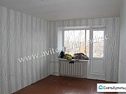 2-комнатная квартира, 45 м², 5/5 эт. Коряжма