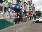 Офисное помещение, 33 кв.м. Курган