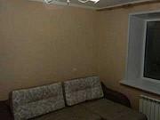 1-комнатная квартира, 28 м², 5/9 эт. Омск