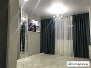 2-комнатная квартира, 35 м², 2/9 эт. Иркутск
