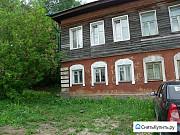 2-комнатная квартира, 30 м², 2/2 эт. Кострома