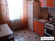 1-комнатная квартира, 36 м², 6/9 эт. Тында