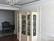 3-комнатная квартира, 111.6 м², 4/7 эт. Казань