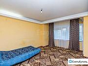 1-комнатная квартира, 45 м², 2/5 эт. Сургут