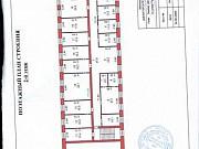 Помещение свободного назначения, 587.6 кв.м. Свободный