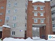 2-комнатная квартира, 50 м², 2/5 эт. Кирово-Чепецк