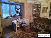 2-комнатная квартира, 72 м², 1/10 эт. Челябинск