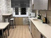 3-комнатная квартира, 80 м², 3/10 эт. Уфа