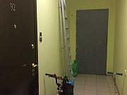 3-комнатная квартира, 135.7 м², 10/10 эт. Волгоград