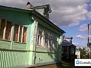 Дом 100 м² на участке 16 сот. Лакинск