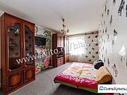 5-комнатная квартира, 130.2 м², 1/5 эт. Благовещенск