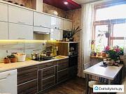2-комнатная квартира, 75 м², 2/5 эт. Ижевск