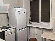 1-комнатная квартира, 29.5 м², 4/5 эт. Хабаровск