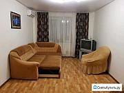 1-комнатная квартира, 42 м², 10/14 эт. Оренбург