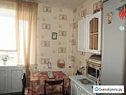 3-комнатная квартира, 64 м², 3/3 эт. Ухта