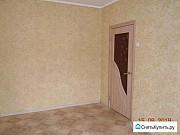 2-комнатная квартира, 54 м², 2/9 эт. Красноярск