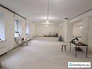 Осз, Торговое назначение, 312 кв.м., центр города Дубна