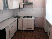 2-комнатная квартира, 54 м², 5/5 эт. Волгоград