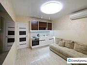 2-комнатная квартира, 42 м², 6/14 эт. Сочи