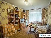 Комната 16 м² в 5-ком. кв., 2/5 эт. Хабаровск