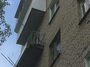 3-комнатная квартира, 50 м², 5/5 эт. Елабуга