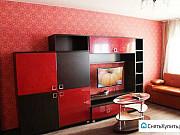 2-комнатная квартира, 53 м², 3/5 эт. Кемерово