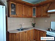 3-комнатная квартира, 87 м², 4/5 эт. Магнитогорск