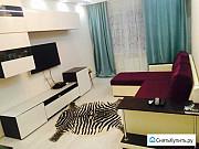 1-комнатная квартира, 36 м², 2/5 эт. Сочи
