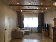Дом 115 м² на участке 12 сот. Емельяново