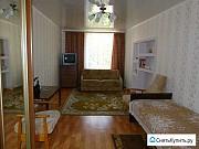 1-комнатная квартира, 35 м², 1/1 эт. Севастополь