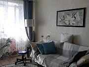 2-комнатная квартира, 45 м², 5/5 эт. Вязники