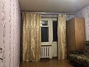 1-комнатная квартира, 29 м², 4/5 эт. Ярцево